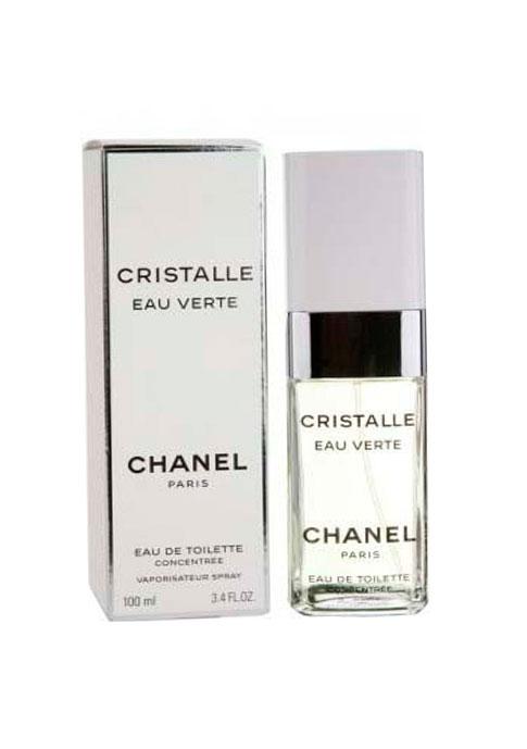 кристалл верте парфюм